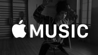 Apple-Music-Banner