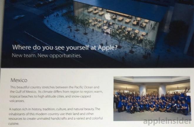 Apple_Store_MX-660x595