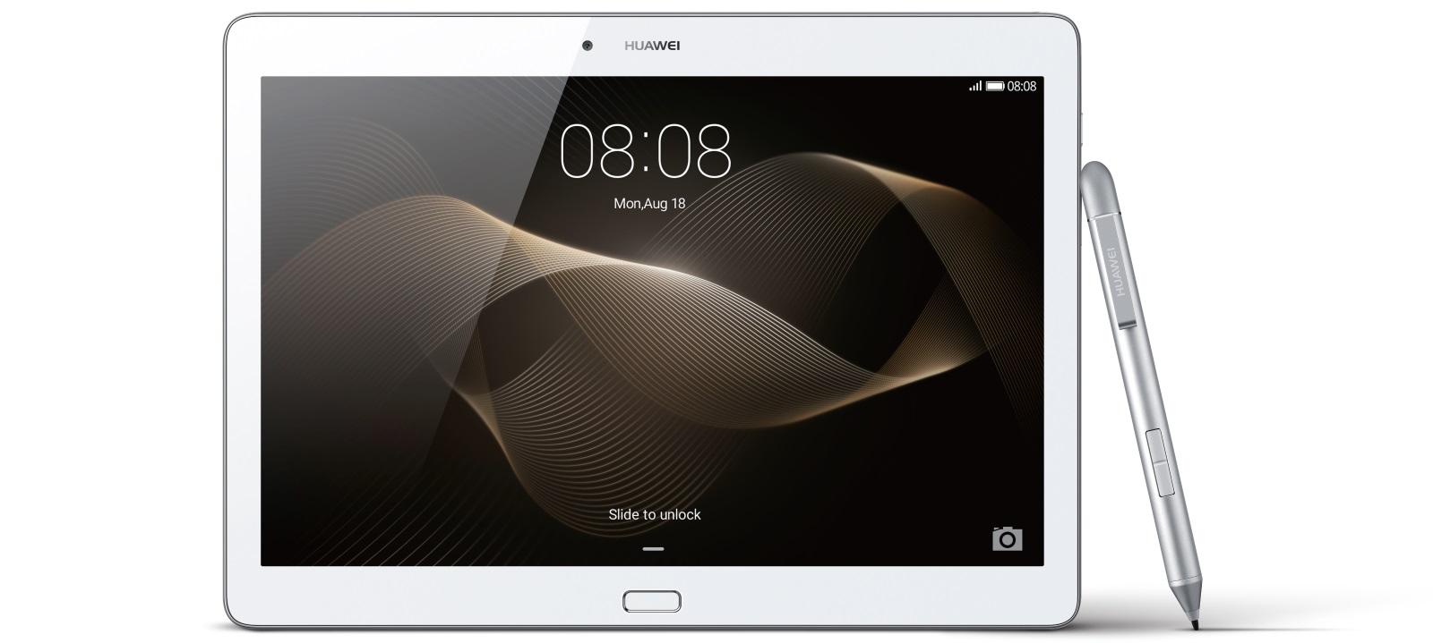 Huawei-MediaPad-10-M2-3