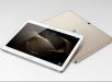 Huawei-MediaPad-10-M2-e1452022650650