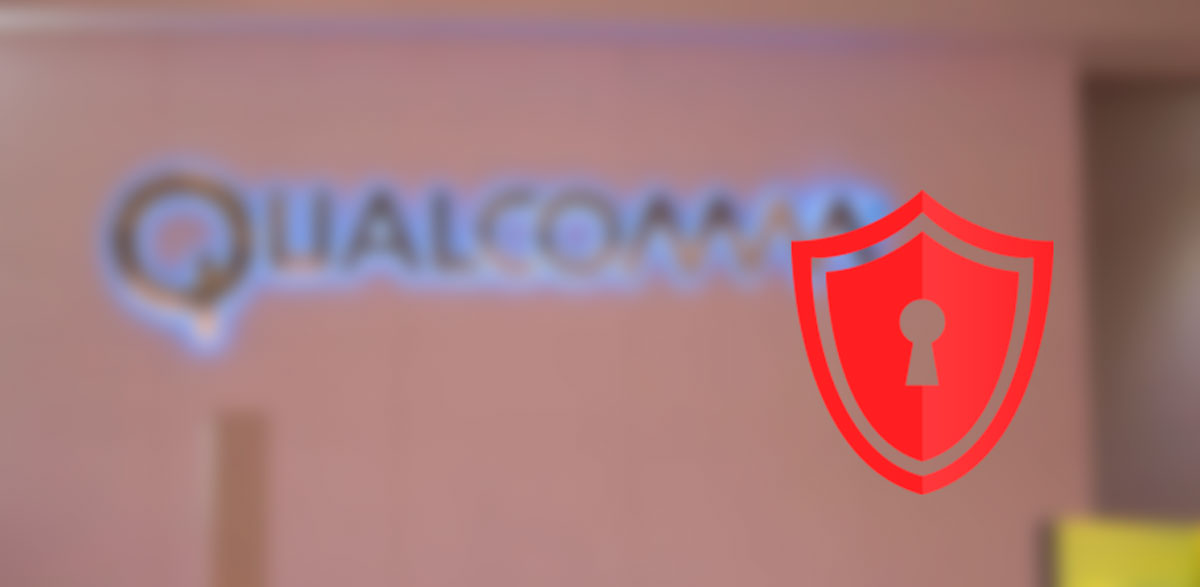Qualcomm-seguridad