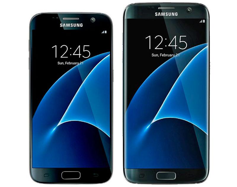 Samsung-Galaxy-S7-filtracion-evleaks-2