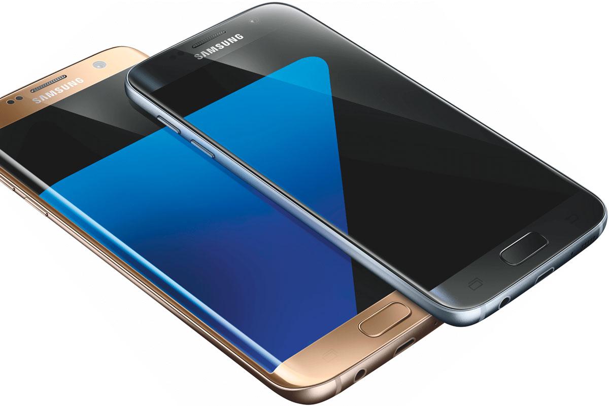 Samsung-Galaxy-S7-filtracion-evleaks
