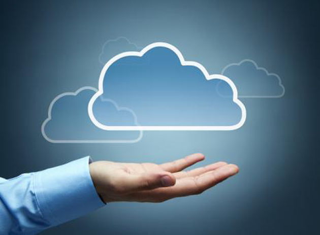 Servicios-almacenaje-nube