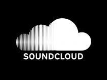 Soundcloud_Logo1
