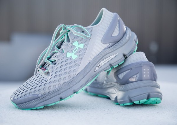 Under_Armour_Fitness_Sneakers
