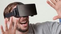 gafas-realidad-virtual-01