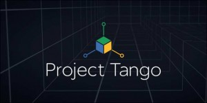 google-project-tanto-logo
