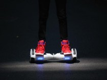 hoverboard-fire-2