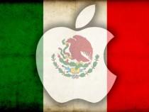 mexico-apple