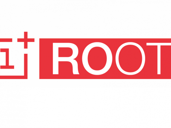 oneplus-featured-image-root-1024x640