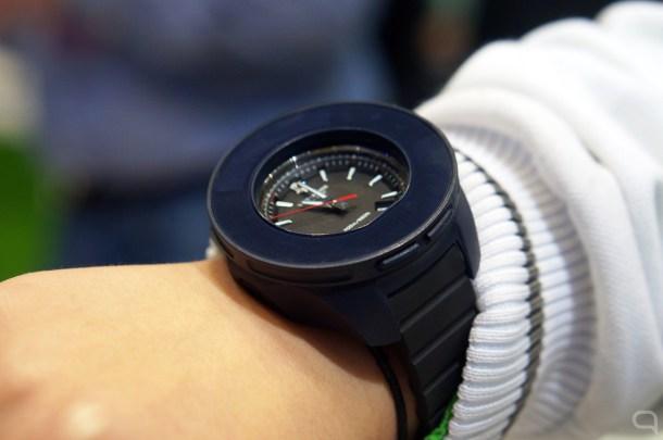 Acer-smartwatch-02