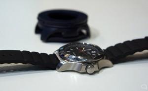 Acer-smartwatch-03