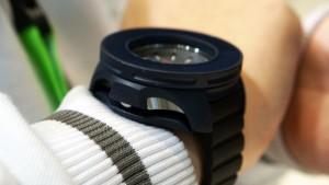 Acer-smartwatch-06