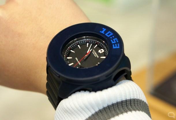 Acer-smartwatch-07