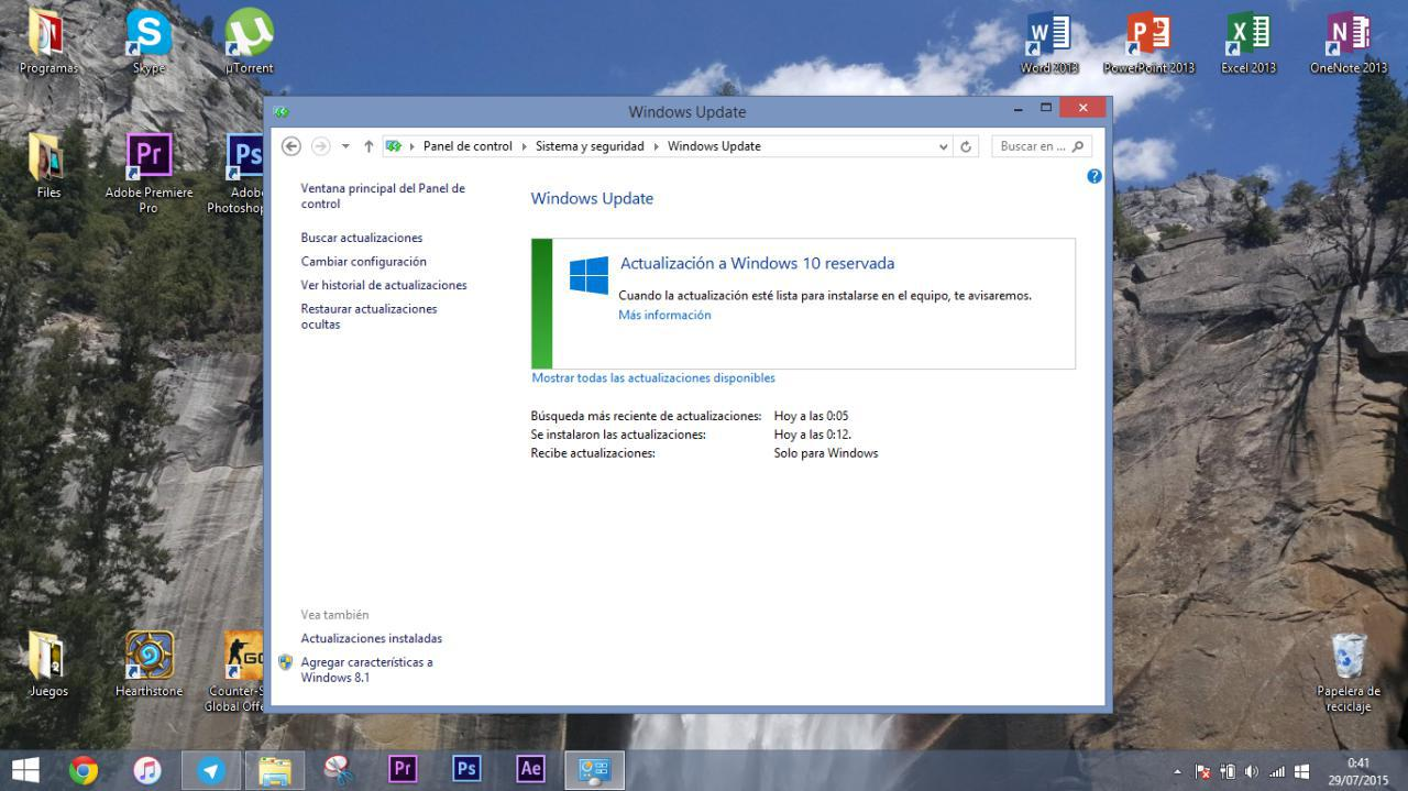 Actualización-reservada-de-Windows-10