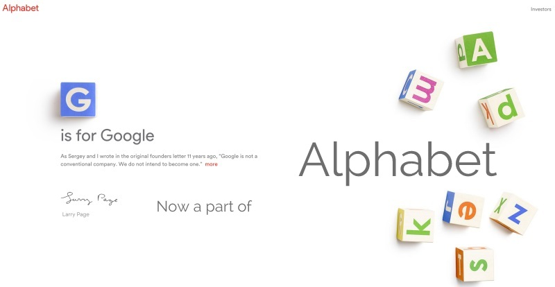Alphabet-google-new