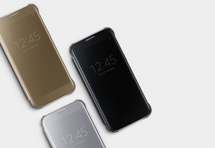Galaxy-S7-accesorios-flip-cover