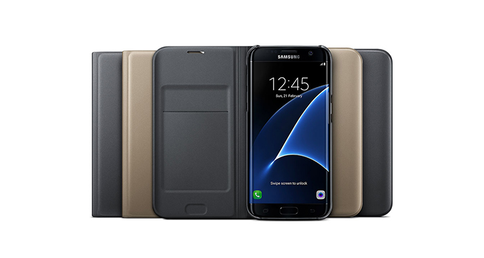 Galaxy-S7-accesorios-funda-cartera