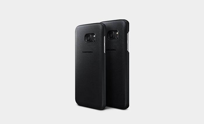 Galaxy-S7-accesorios-funda-cuero