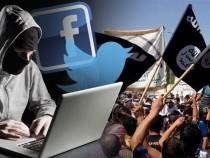 Internet-terrorism-Terror-facebook-twitter