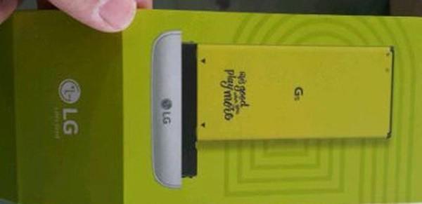 LG-G5-battery-2