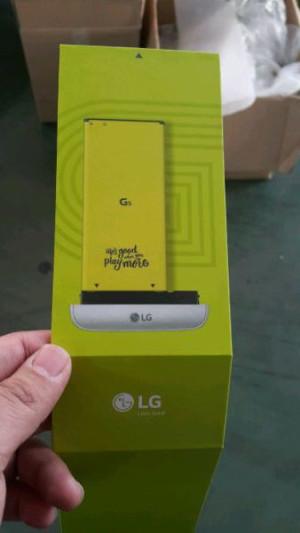 LG-G5-battery-300x533
