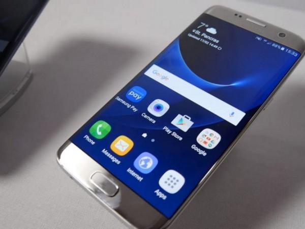 Samsung-Galaxy-S7-edge-plata-pantalla