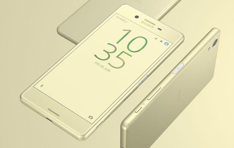 Sony-Xperia-X-2