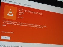 VLC-for-UWP-Featured