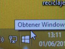 apertura-icono-windows-10