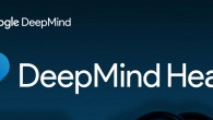 google-deepmind-health