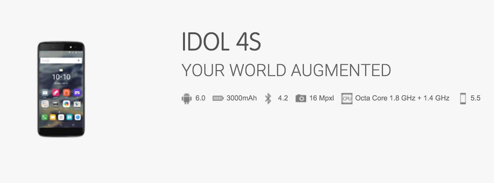 idol-4s