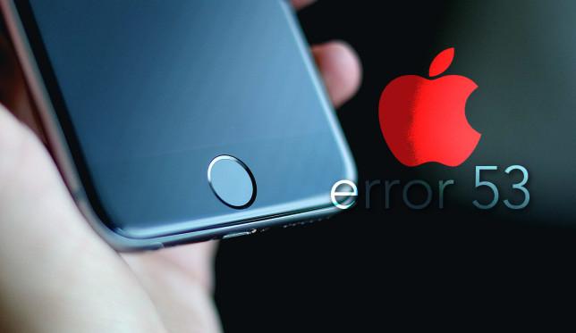 iphone-error-53-644x373
