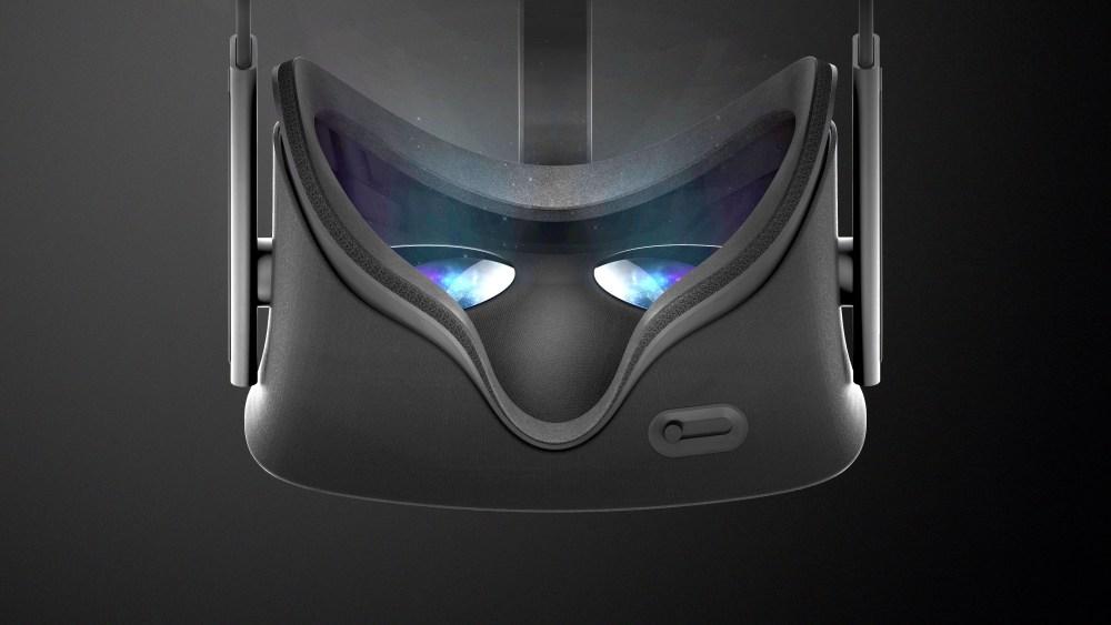 oculus-rift-consumer