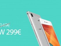 r7-299€