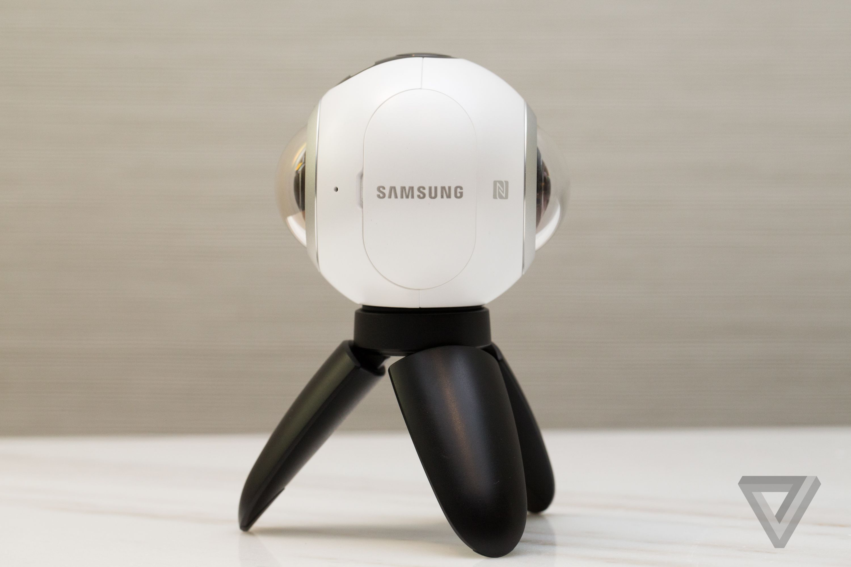 samsung-gear-360-2303.0