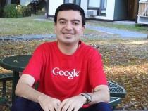 sanmay-ved-google-reward-bought-12-dollar