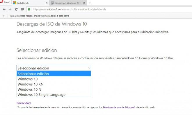 tech-bench-windows-10-660x595