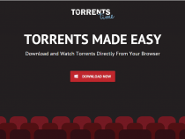 torrents_time