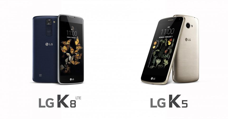 K8-K5-960x623