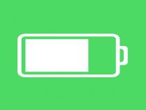 Que-tu-iPhone-no-se-quede-sin-bateria