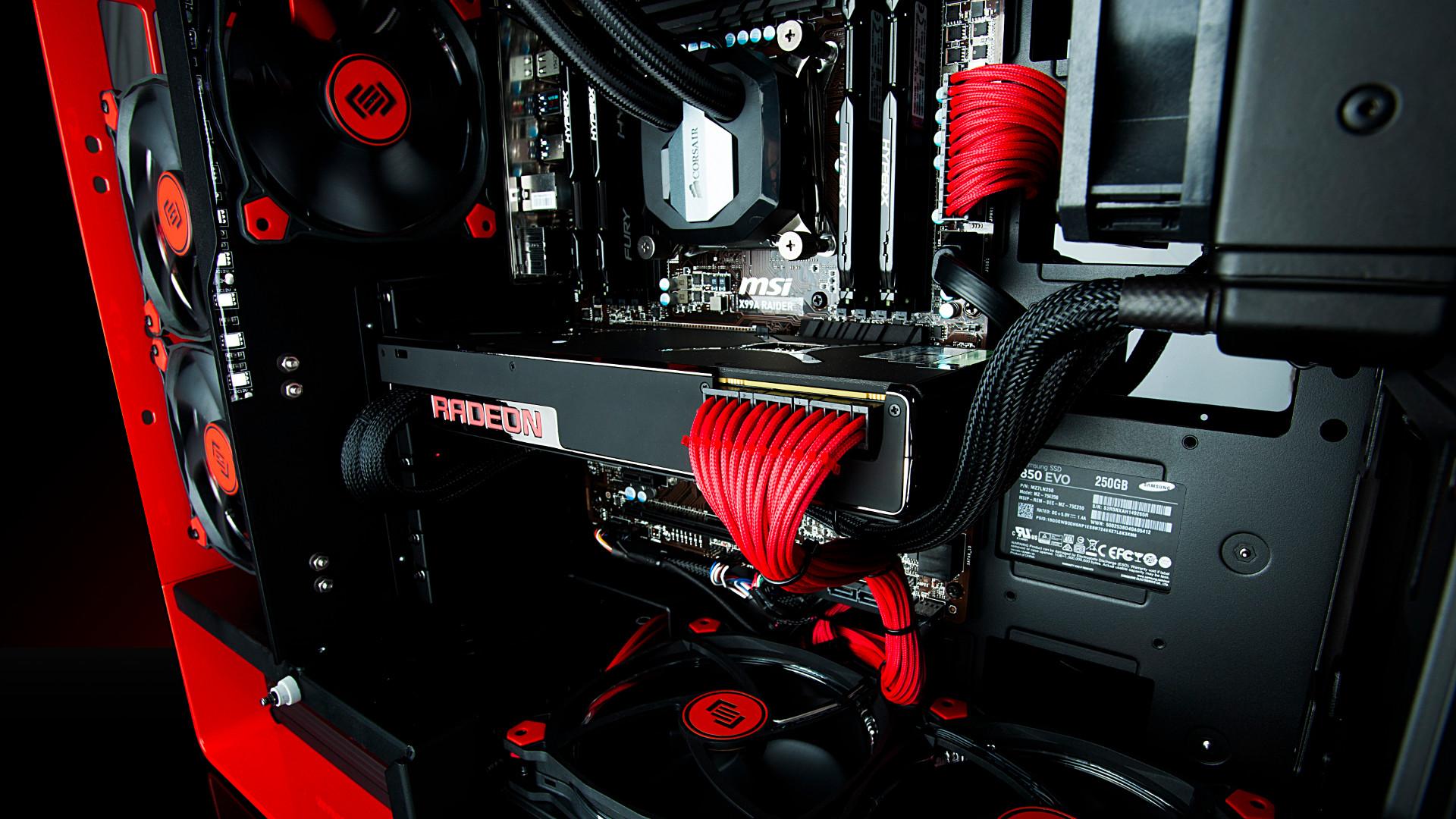 Radeon-Pro-Duo-01