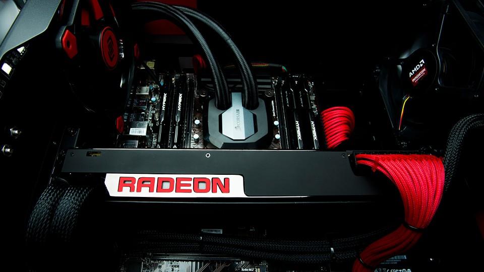 Radeon-Pro-Duo-02-960x623