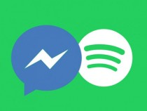facebook-messenger-spotify-musica-streaming