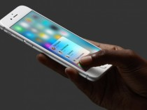 iphone-6s-3d-touch-170915