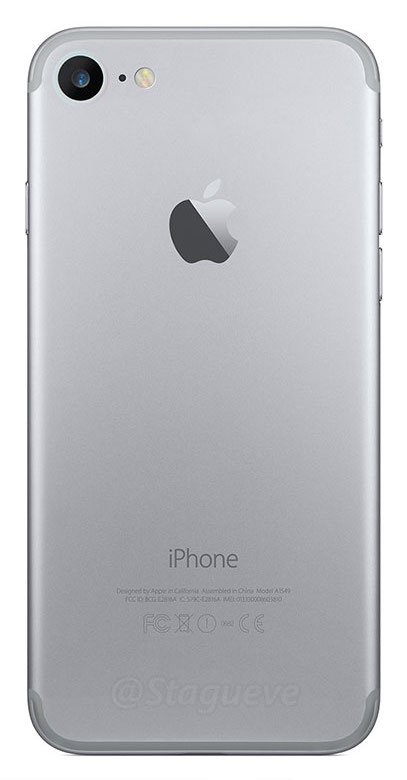 iphone-7-render-leak-antenna-lines