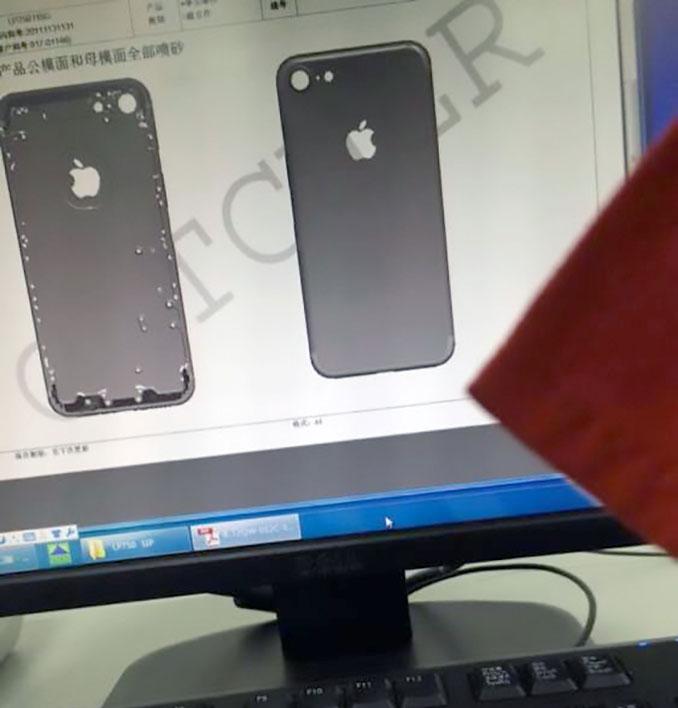 iphone-7-render-screen