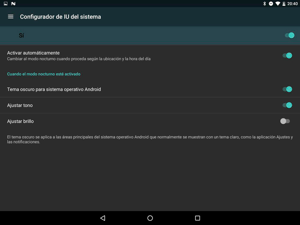 modo-oscuro-android-n-tab