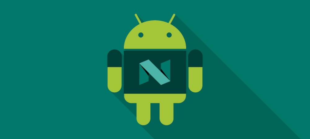 n-community-icon-v1